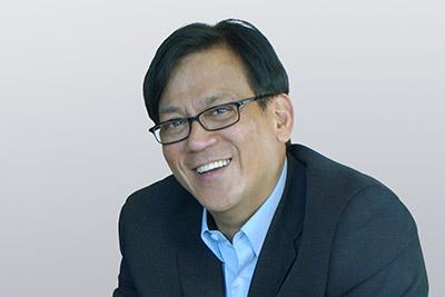 Marc Li