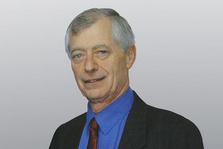 Pierre Charbonneau